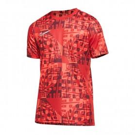 T-shirt Nike Dri-FIT Academy