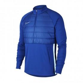 Vīriešu sporta jaka Nike Dri-FIT Academy