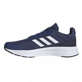 Men's sports shoes Adidas Galaxy 5 running