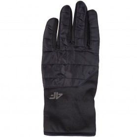 Gloves 4F H4Z20 REU065