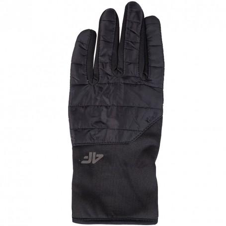 Gloves 4F H4Z20 REU065
