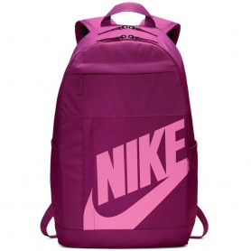 Backpack Nike Elemental 2.0