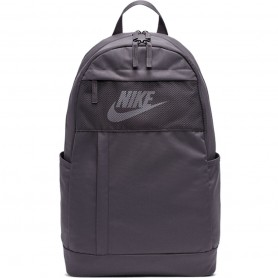 Backpack Nike Elmntl Bkpk 2.0