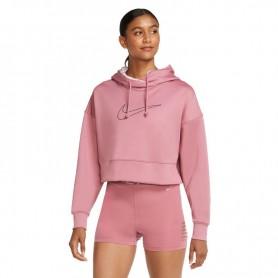 Sieviešu sporta jaka Nike Therma Training