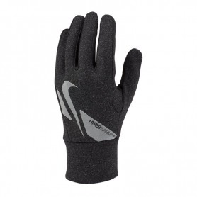 Gloves Nike Shield Hyperwarm
