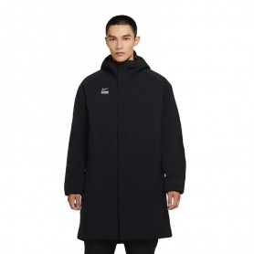 Jacket Nike FC Synthetic Fill
