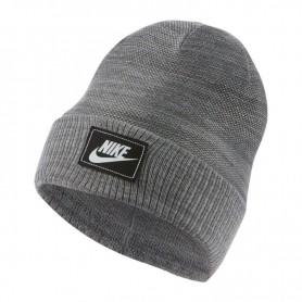 Cepure Nike NSW Cuffed Futura