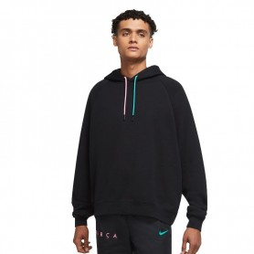 Men's sweatshirt Nike FC Barcelona