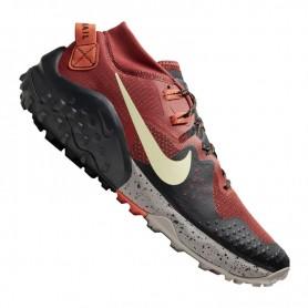 Men's sports shoes Nike Wildhorse 6 Running