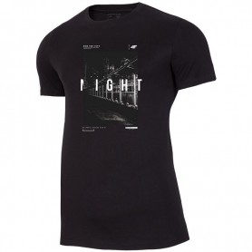T-shirt 4F H4Z20-TSM025