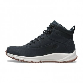 Men's shoes 4F Urban Hiker