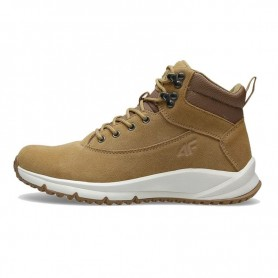 Women's shoes 4F Urban Hiker