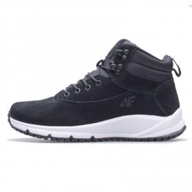 Sieviešu apavi 4F Urban Hiker