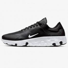 Sieviešu sporta apavi Nike Renew Element 55 GS