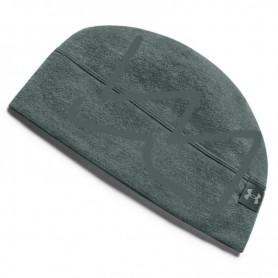 Cepure Under Armor Run Beanie