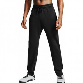 Sports pants Under Armor Rival Fleece
