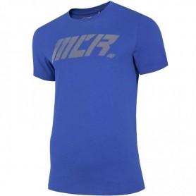 T-shirt 4F H4Z20 TSM032