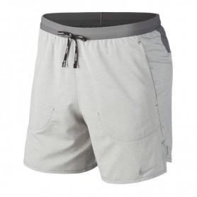 Shorts Nike Flex Stride 7