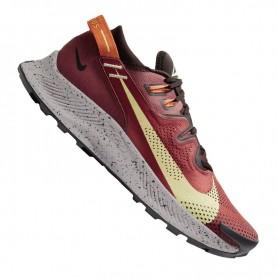 Men's sports shoes Nike Pegasus Trail 2 running