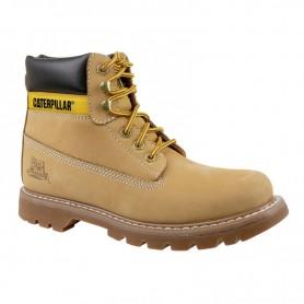 Men's shoes Caterpillar Colorado