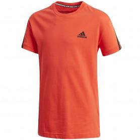 Children's T-shirt Adidas B 3S