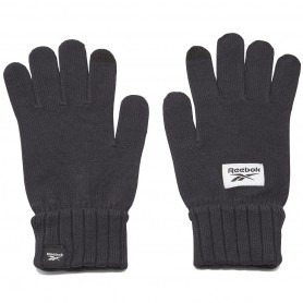 Gloves Reebok Active Foundation Knitted