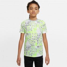 Children's T-shirt Nike Dry Academy
