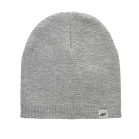 Bērnu cepure 4F HJZ20-JCAM004