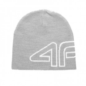 Bērnu cepure 4F HJZ20-JCAM001