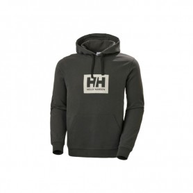 Men's sweatshirt Helly Hansen Tokyo Hoodie