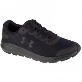 Men's sports shoes Under Armor Surge 2