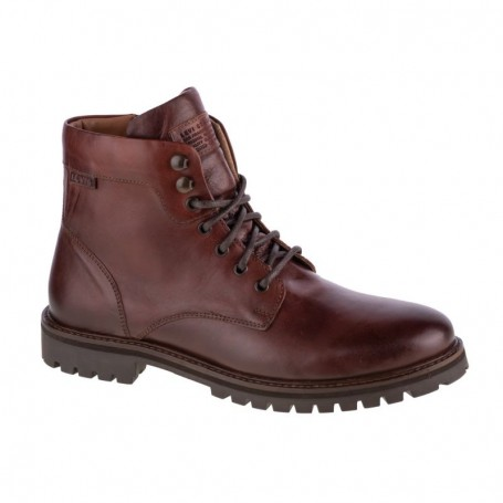 Men's shoes Levi's Roberts