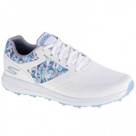 Women's sports shoes Skechers Max-Draw