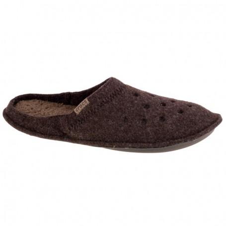 Čības Crocs Classic Slipper