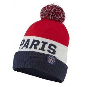 Bērnu cepure Nike PSG