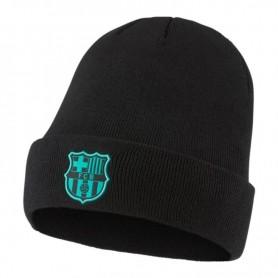 Bērnu cepure Nike Dry FC Barcelona