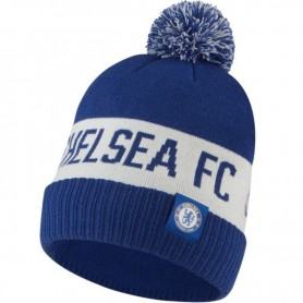 Junior hat Nike Chelsea