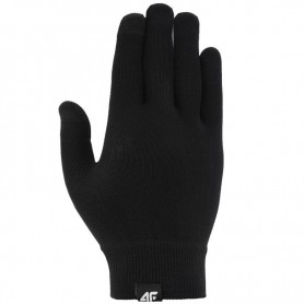 Gloves 4F H4Z20-REU071