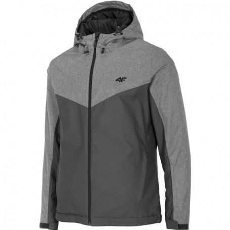 Jacket 4F H4Z20-KUMN002