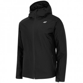 Jacket 4F H4Z20-KUMN001