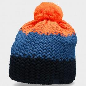 Winter hat 4F H4Z20-CAM002