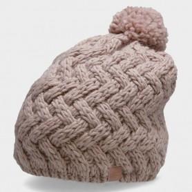 Women's hat 4F H4Z20-CAD003