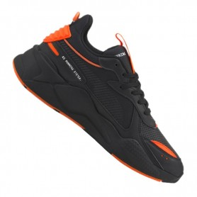 Men's sports shoes Puma RS-X Winterised Running
