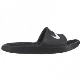 Flip-flops Nike Kawa Shower Jr
