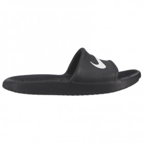 Iešļūcenes Nike Kawa Shower Jr