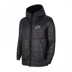 Jacket Nike Nsw Synthetic-Fill