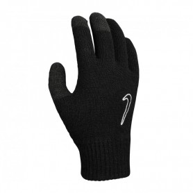 Gloves Nike Knitted Tech And Grip