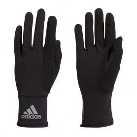 Gloves Adidas Aeroready