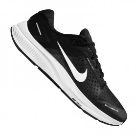 Men's sports shoes Nike Air Zoom Structure 23 Running