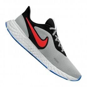 Men's sports shoes Nike Revolution 5 Running